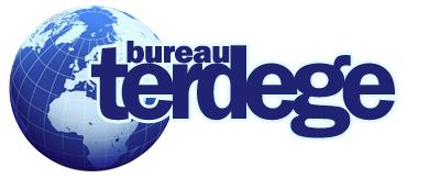 Bureau Terdege
