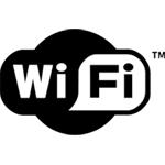 Waarom gratis wifi als het minder bruikbaar wordt?