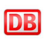 Deutsche Bahn wijzigt koers: einde exclusiviteit Deutsche Telekom