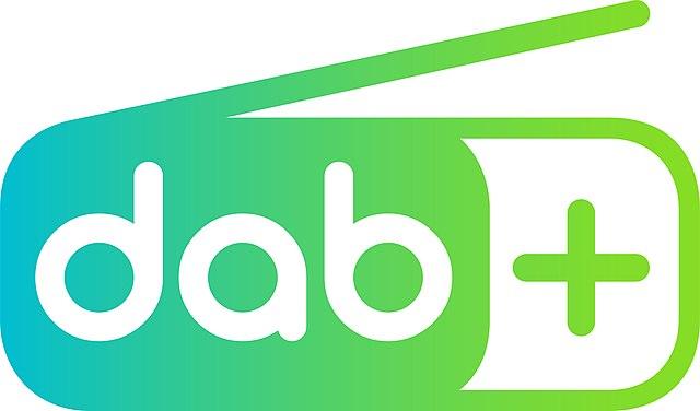 640px-Logo_DAB+