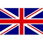 Breedband bij de Britten – een update