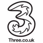 Diefstal van klantdata bij Three UK een regulier datalek?