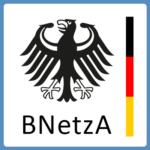 Hard optreden tegen verkeerd gebruik van telefoonnummers in Duitsland