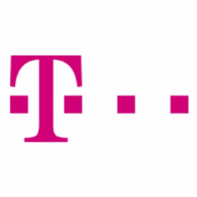 DT Deutsche Telekom