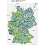 Duitsland mist echt de boot bij breedband