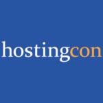 CeBIT en HostingCon – verschraling van het aanbod als trend en risico