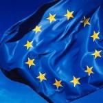 Breedband uitrol in de EU – politieke wens versus realiteit