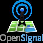 De staat van 4G volgens OpenSignal