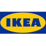 IKEA in het nieuws – een trendbreuk
