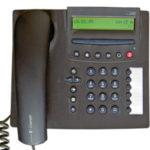 ISDN een risico?