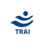 Apps maken forse verlaging ITC India mogelijk