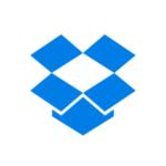 Waarom Dropbox een interessante beursgang wordt