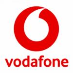 Vodafone kwartaalcijfers roepen vragen op