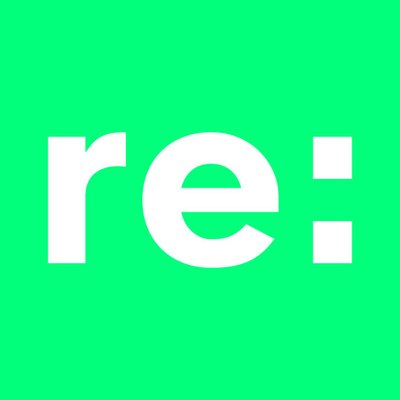 re:publica RP18