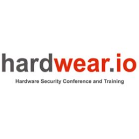 hardwaerio-260260