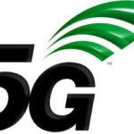 5G kent zelfde ruis als 4G en 3G
