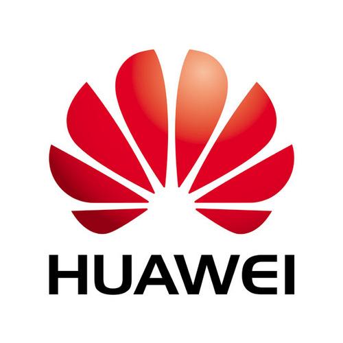 huawei500
