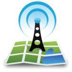 De beloftes van 5G afgezet tegen de realiteit van 4G