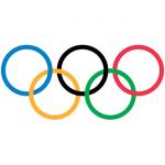 Uitstel Olympische Spelen domper voor telecomsector