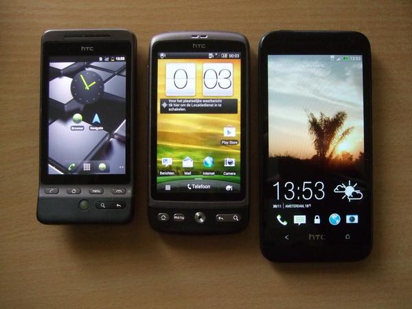 oude-smartphones