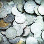 Eerste stappen naar en variaties op de Google tax buiten de EU