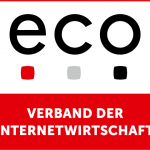 Vertrouwen Duitsers online platformen in omgang identiteitsgegevens