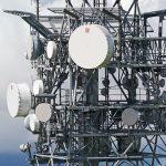 In Duitsland en elders is er volgend jaar veel minder 3G