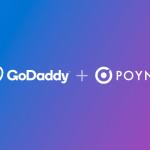 GoDaddy neemt Poynt over – bijzondere acquisitie van een hoster