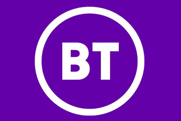 bt-logo-British-Telecom