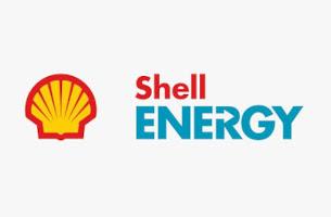 shell-energy300200