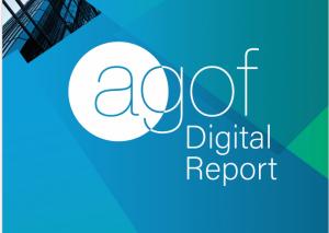Agof-2020-rapport-omslag