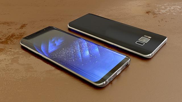 smartphone-roaming